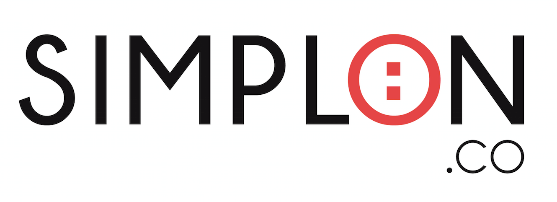 Introduction aux outils numériques – Solid'Help par Simplon