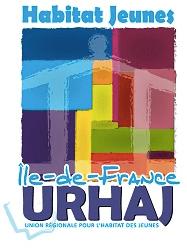 URHAJ Ile-de-France