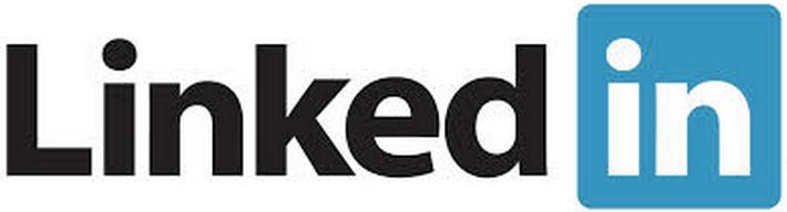 Linkedin : comment communiquer (complet)