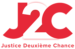 Justice Deuxième Chance