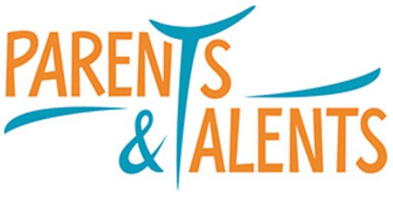 Parents & Talents