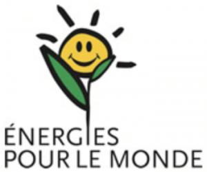 Fondation Énergies pour le Monde