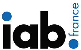 IAB AdTech Summit 2019