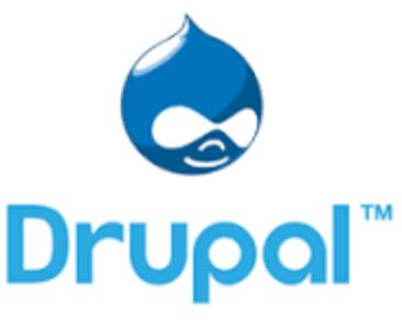 Drupal (webinar)