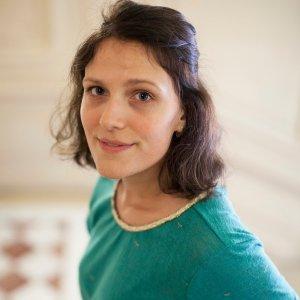 Catherine Sedilliere