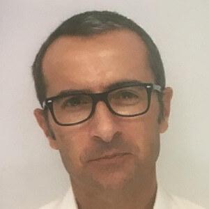 Hervé Bichot