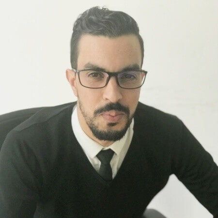Hassan Gouzoul