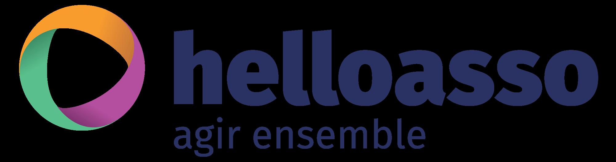 logo_helloasso