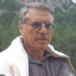 Jean-Francois Lamoureux