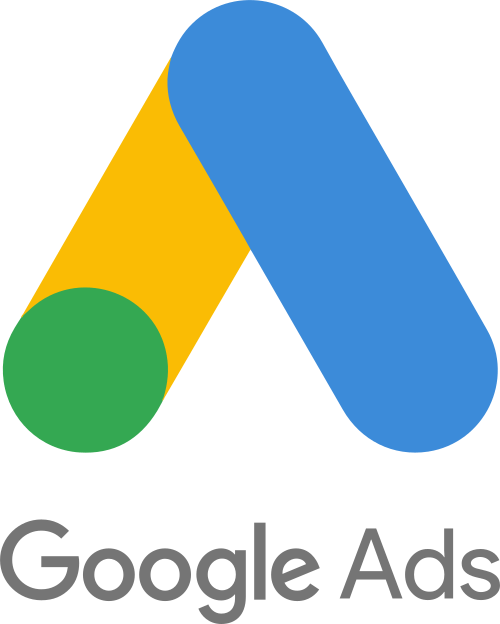 !COMPLET! Google Ads (AdWords) : Questions / Réponses en direct avec un expert