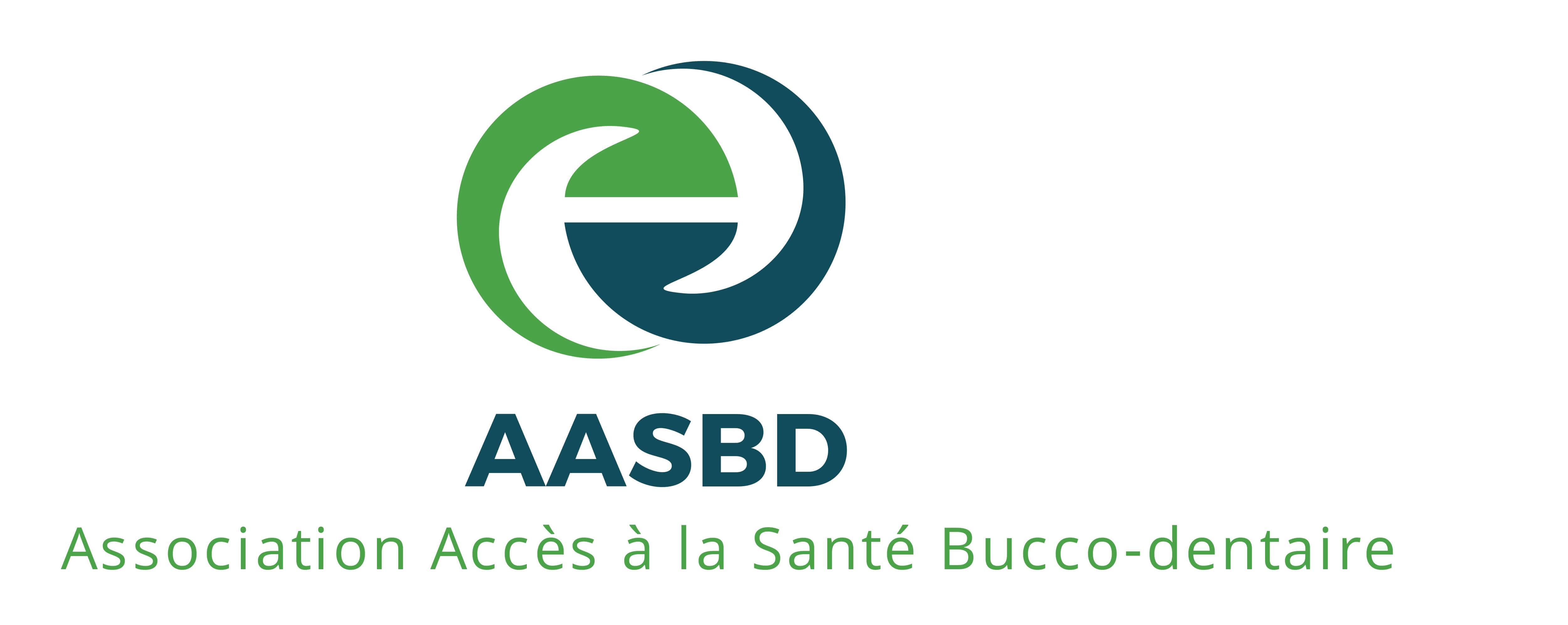 Logo de l'association AASBD