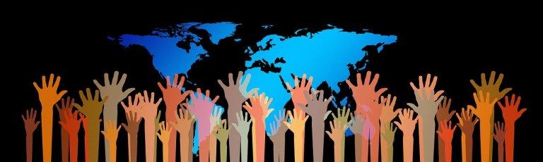 Elargissement de nos services aux collectifs agissant pour les plus fragiles