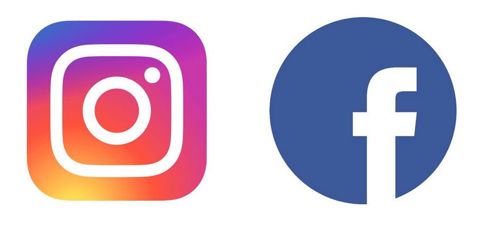 Social & Stratégie : comment faire un ciblage Facebook performant