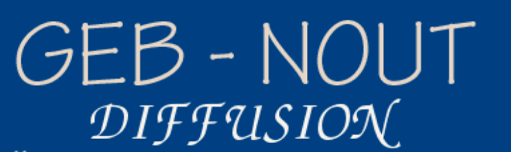 logo de gebnout