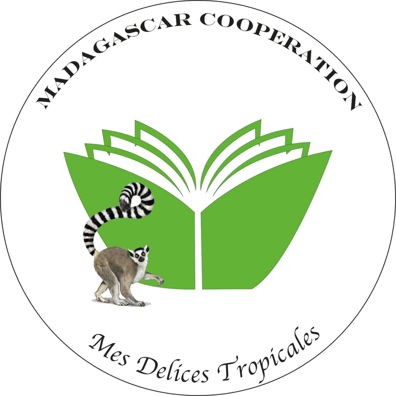 logo_madagascar-cooperation