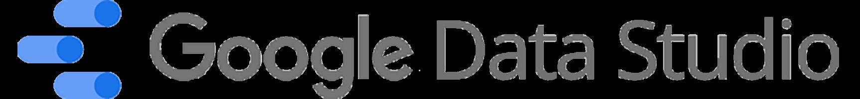 Google Data Studio : comment construire des tableaux de bord pour suivre ses performances et piloter son activité ?
