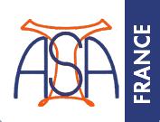 Logo associatio ASA