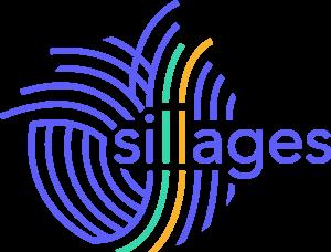 Logo de Sillages